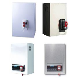 Zip Hydroboil - Wall mounted water boilers Image