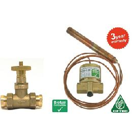 Fire Valves & Accessories Image