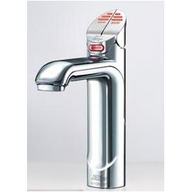 Zip G4 HydroTaps Boiling Only Image