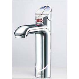 Zip G4 HydroTap Chilled Filtered Image