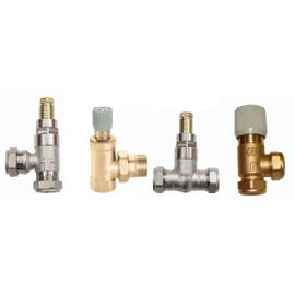 Bypass Valves Image
