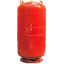 Ibaiondo 500 Ltr Heating vessel Image