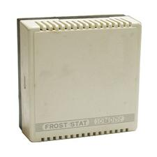 Imit Frost Stat Room Thermostat 544819 Image