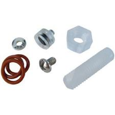 Zip SP90069 Jumper valve kit with seals Image