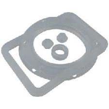 Zip SP90490 Gasket Kit Image
