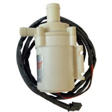 Zip SP90790 - Pump Kit Hot 12V Image